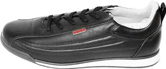 Обувь Bit Bontimes 5312 Messi чёрн. комфорты,кроссовки межсезонье