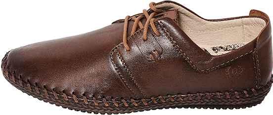 Обувь MooseShoes Gator 1 кор. комфорты,мокасины лето, межсезонье