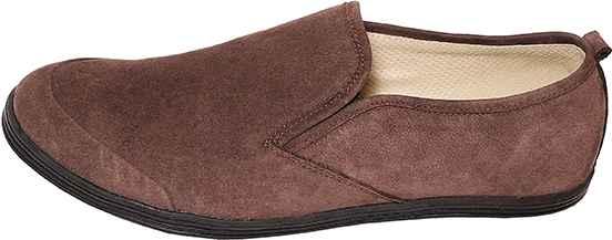 Обувь MooseShoes Вулкан комфорты,слипоны лето, межсезонье