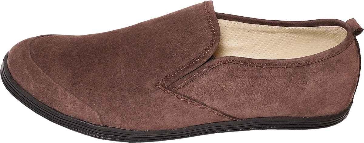 Обувь MooseShoes Вулкан комфорты,слипоны