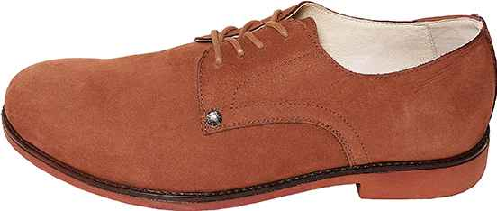 Обувь MooseShoes 330 бордо туфли лето, межсезонье