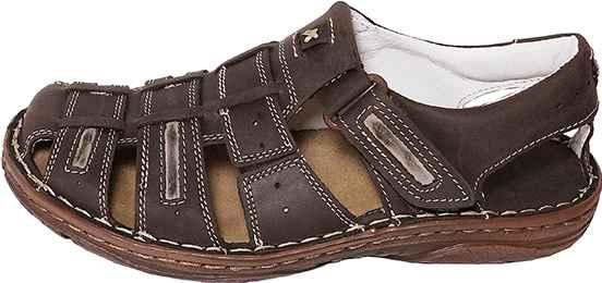 Обувь Rafado 200-27 кор. сандалии лето
