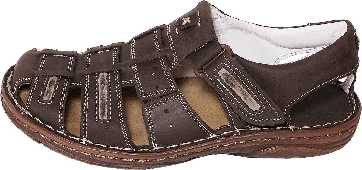 Обувь Rafado 200-27 кор. сандалии