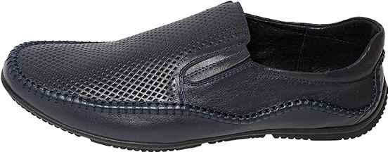 Обувь MooseShoes Max  комфорты,мокасины больших размеров