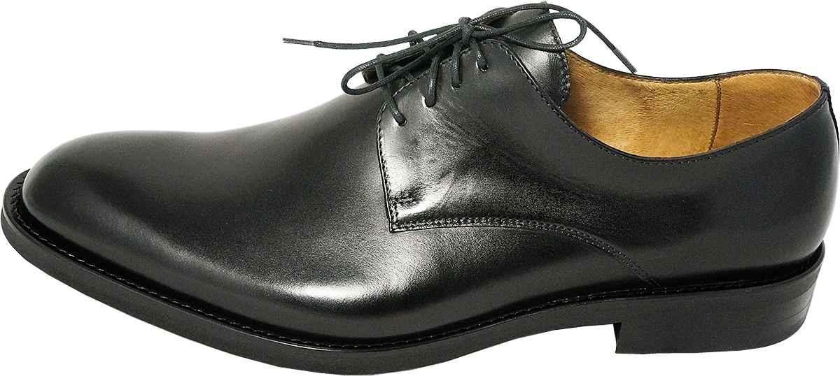 Обувь Nord Maybach 9320/B361 туфли больших размеров