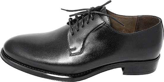 Обувь Nord Wall Street 4874/B999 туфли межсезонье