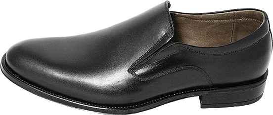 Обувь Nord Wall Street 7678/B999 туфли межсезонье