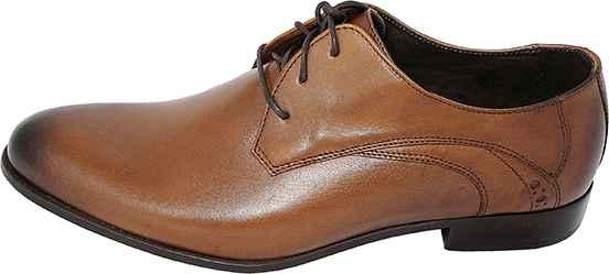 Обувь Badura 7544-911 кор. туфли межсезонье