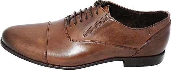 Обувь Badura 7691-973 кор. туфли межсезонье