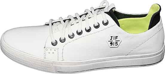 Обувь MooseShoes JF бел. кеды лето, межсезонье