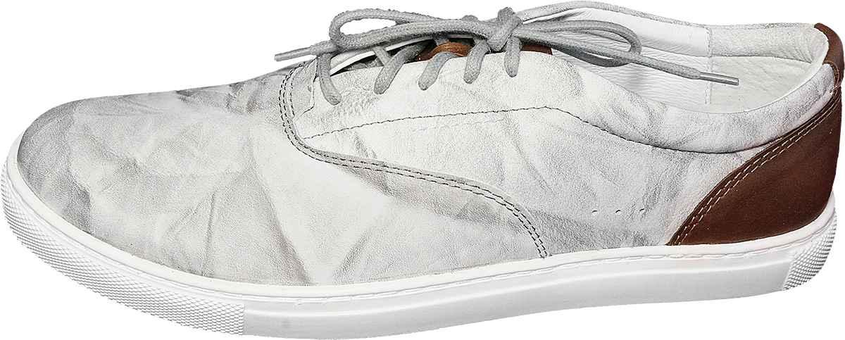 Обувь Kacper 1-3789-750-750-726 бел. кеды