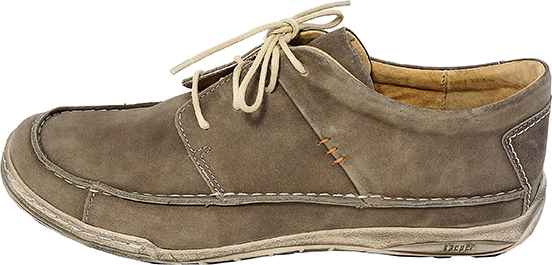 Обувь Kacper 1-4234-574-L кор. комфорты больших размеров