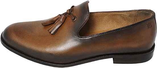 Обувь Badura 7657-911 кор. туфли,мокасины,лоферы лето, межсезонье