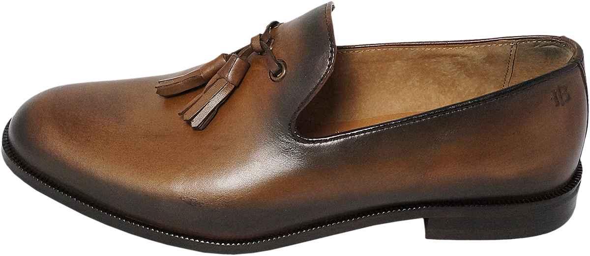 Обувь Badura 7657-911 кор. туфли,мокасины,лоферы