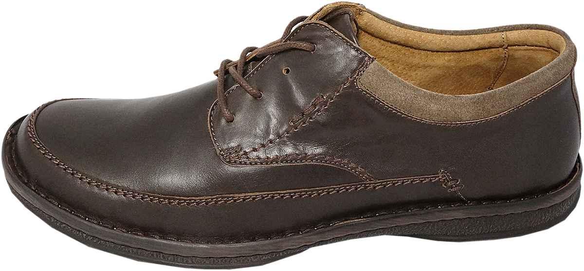 Обувь Badura 6313 кор. комфорты,полуботинки