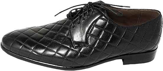 Обувь Nord Elite 5024/K000 черн. туфли с текстурой