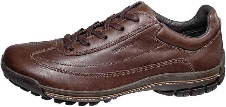 Обувь Bit Bontimes B 87217 FORD кор. комфорты,кроссовки больших размеров