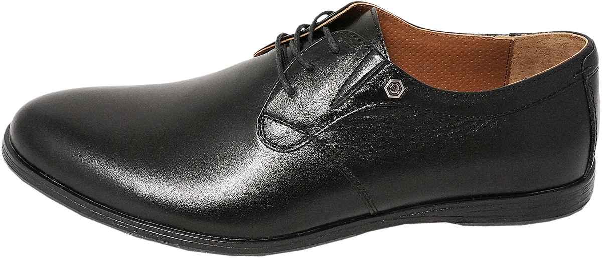 Обувь MooseShoes Лагуна черн. туфли,комфорты,спортивные туфли