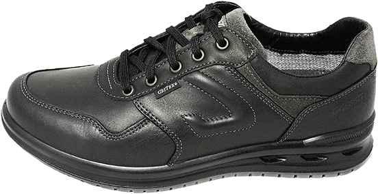 Обувь Grisport 43027V38 кроссовки,комфорты межсезонье, зима