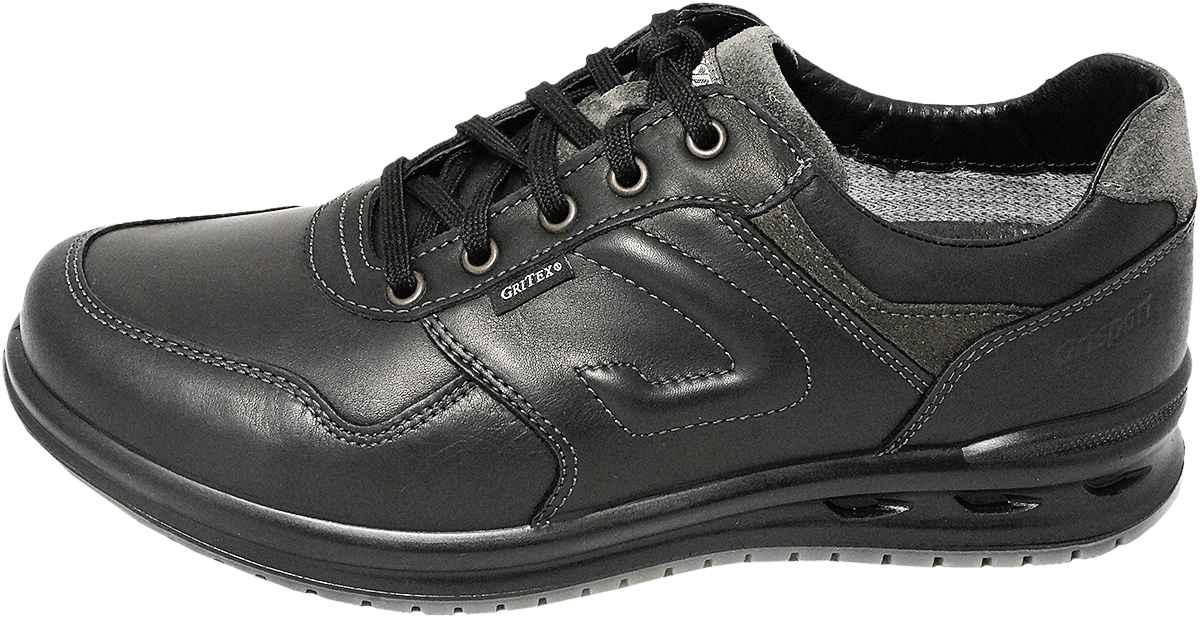Обувь Grisport 43027V38 кроссовки,комфорты