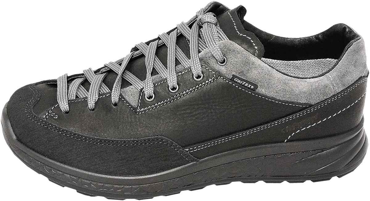 Обувь Grisport 14011V17 черн. кроссовки