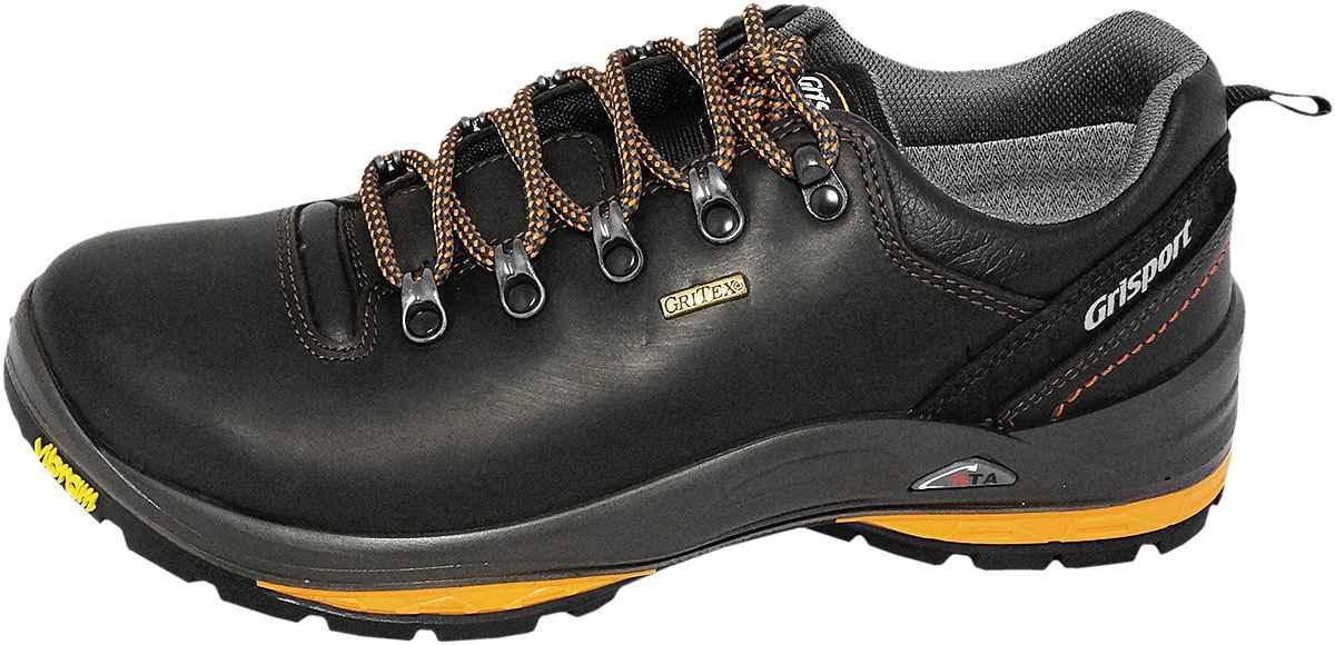 Обувь Grisport 13507V22 полуботинки, кроссовки