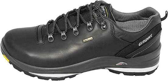 Обувь Grisport 13507V6 полуботинки, кроссовки больших размеров