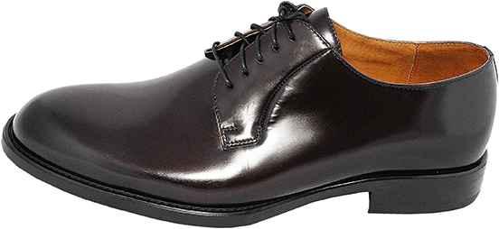 Обувь Nord Elite 4778/F001 бордо туфли межсезонье