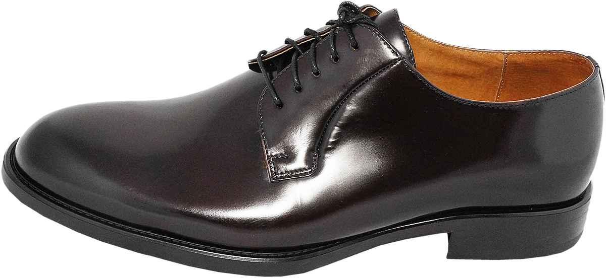 Обувь Nord Elite 4778/F001 бордо туфли