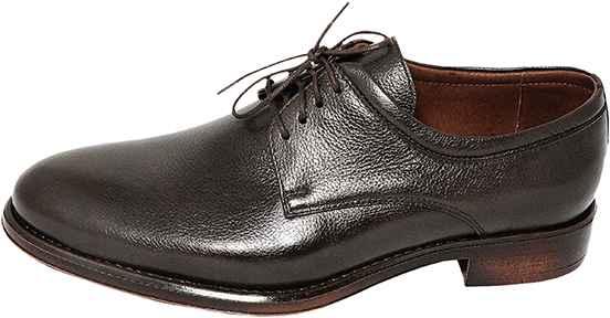 Обувь Nord Elite 4989K203 кор. туфли межсезонье