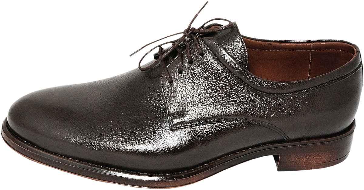 Обувь Nord Elite 4989K203 кор. туфли