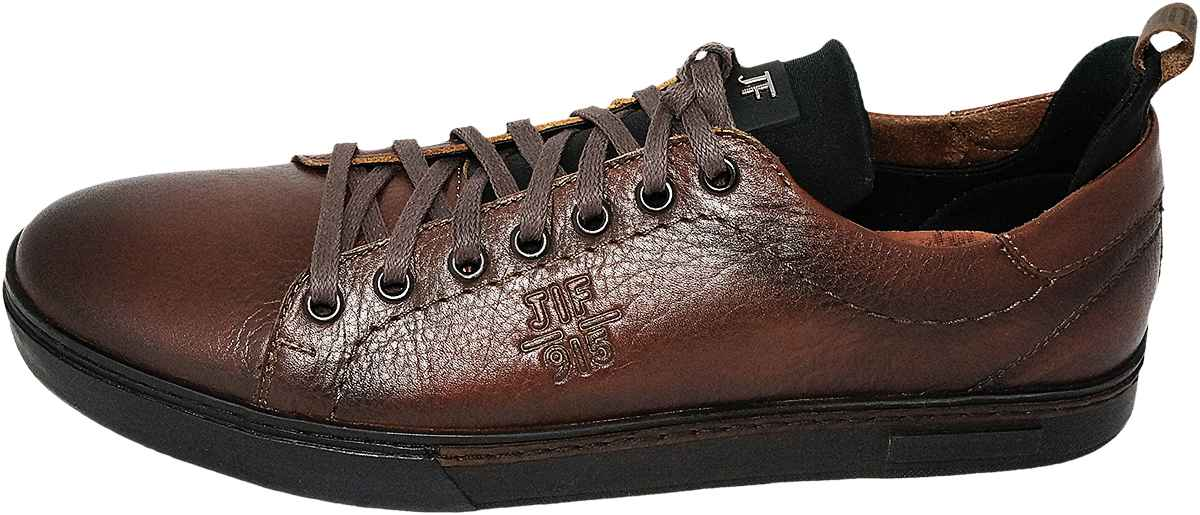 Обувь MooseShoes JF 491 кор. кеды,кроссовки