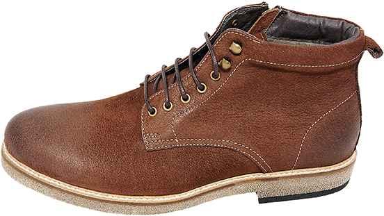 Обувь TerraImpossa 147201/2/ОС кор.  межсезонье, зима