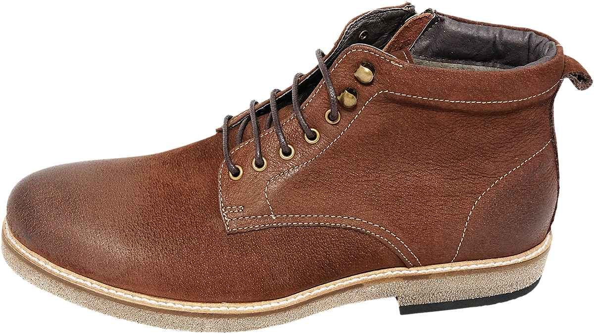 Обувь TerraImpossa 147201/2/ОС кор.