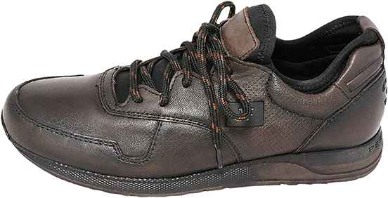 Обувь MooseShoes JF 498 кор. кроссовки межсезонье