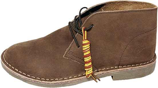 Обувь Affex Stockholm кор. ботинки межсезонье