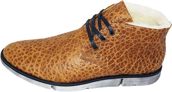 Обувь MooseShoes кор. спортивные ботинки,ботинки,кроссовки зима