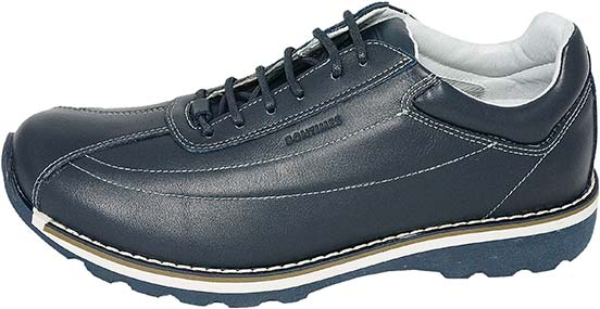 Обувь Bit Bontimes 635 Welt син. кроссовки,комфорты межсезонье