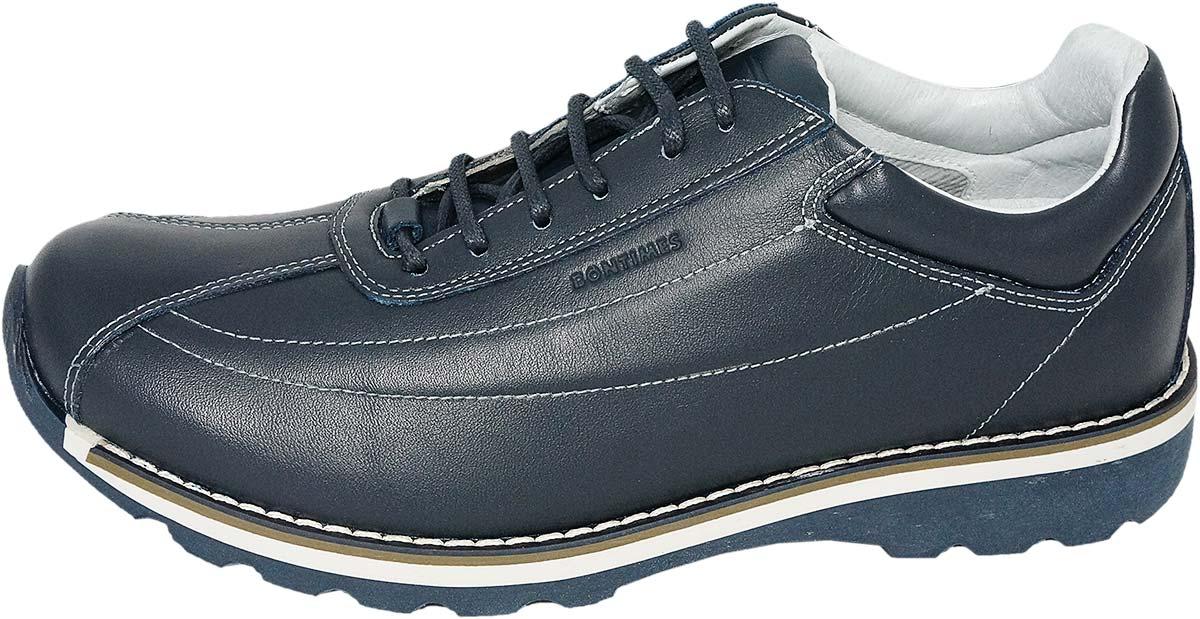 Обувь Bit Bontimes 635 Welt син. кроссовки,комфорты