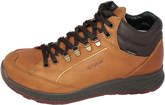 Обувь Grisport 14005/12 кор Ботинки межсезонье, зима
